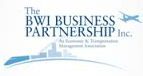 BwiPartnership